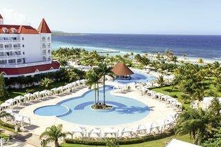 Hotelbild von Grand Bahia Principe Jamaica