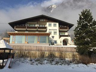 Hotelbild von Taufers