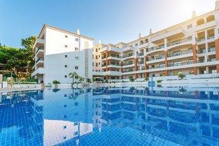 Hotelbild von Victoria Beach & Sport Hotel