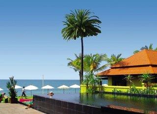 Hotelbild von Chongfah Resort