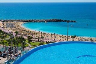 Hotelbild von Gloria Palace Royal Hotel & Spa