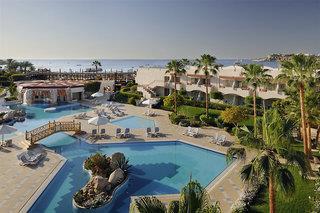 Hotelbild von Marriott Beach Resort