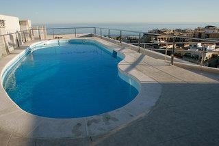 Hotelbild von Bahia de Almunecar