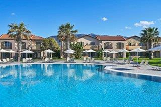 Hotelbild von LABRANDA Marine Aquapark Resort