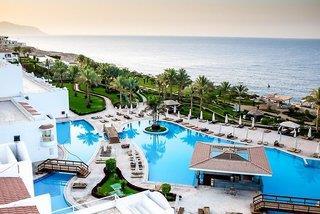 Siva Sharm El Sheikh