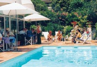 Hotelbild von Amarante