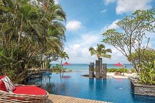 9TageinAnse Louise (Insel Mahé)Maia