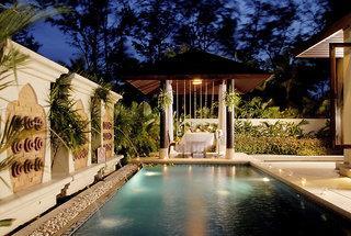 Pauschalreise Anantara Phuket Layan Resort & Spa