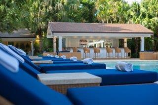Puntacana Resort & Club-Tortuga Bay