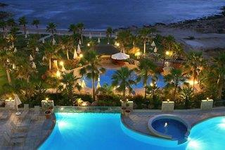 Hotelbild von Aquamare Beach Hotel & Spa