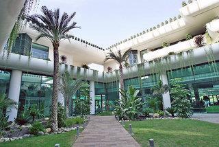 Hotelbild von Deloix Aqua Center