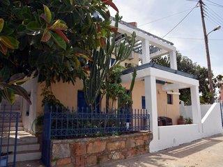 Hotelbild von Alexandros