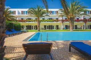 Hotelbild von Dunas de Sal