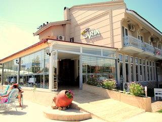 Caria Royal