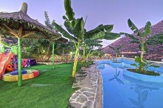 Hotelbild von Stone Village