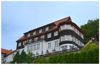 Hotelbild von Zum Harzer Jodlermeister