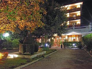 Hotelbild von Pinewood