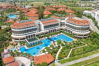 Hotelbild von Alba Royal - Erwachsenenhotel
