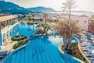Hotelbild von Lindos Imperial Resort & Spa