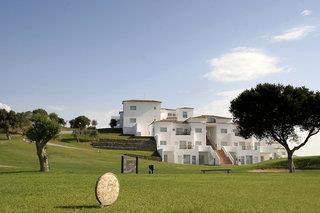 Fairplay Golfhotel & Spa