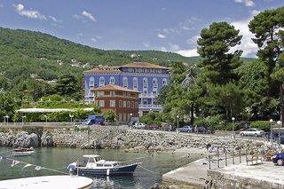 Hotelbild von Park Lovran