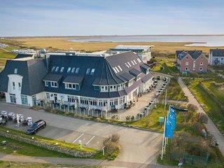Hotelbild von Dorfhotel Sylt