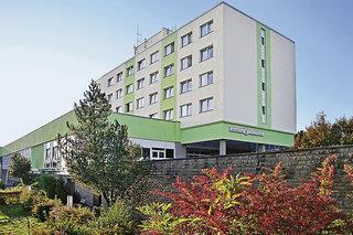 Top Deutschland-Deal: Hotel Rennsteigblick in Finsterbergen (Friedrichsroda)ab 102€