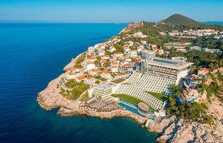 Hotelbild von Rixos Libertas