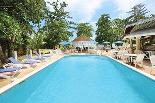 Merril's Beach Resort
