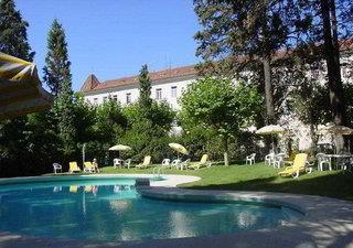Hotelbild von Termas Da Curia