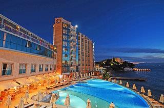 Hotelbild von Charisma de Luxe