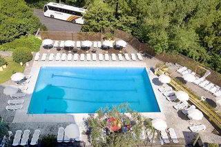 Hotelbild von Quality Hotel Rouge et Noir