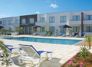 Hotelbild von Acorsonho Apartamentos Turisticos