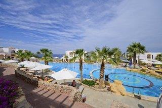 Shores Aloha Resort 4*, Ras um el Sid (Sharm el Sheikh) ,Egypt