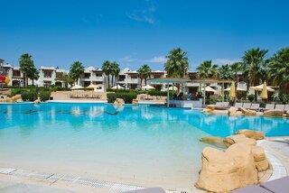 Shores Golden  4*, Ras um el Sid (Sharm el Sheikh) ,Egypt