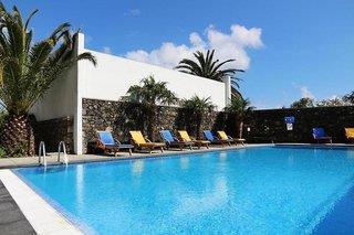 Hotelbild von Antillia Hotel Apartamento
