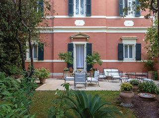 Siorra Vittoria 4*, Korfu Stadt (Kerkyra) (Insel Korfu) ,Grécko