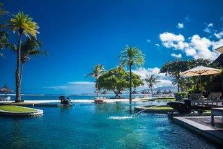 Hotelbild von Shanti Maurice Resort & Spa