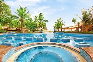 Hotelbild von Shangri-La Barr Al Jissah Resort & Spa - Al Bandar