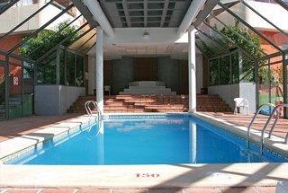 Buena Vista Appartements 3*, Benidorm ,Španielsko