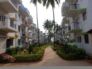 Village Royal Resort