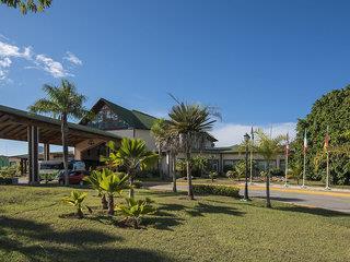 Hotelbild von Playa Coco