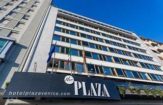 HOTEL PLAZA V...