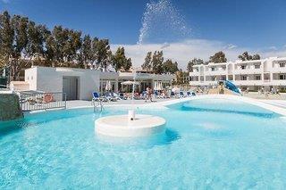Hotelbild von Jutlandia Family Resort