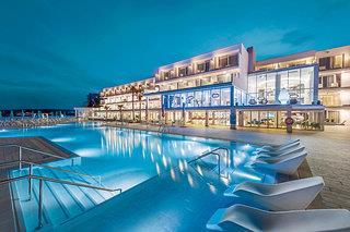 Elba Sunset Mallorca Lifestyle & Thalasso Spa