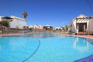 Hotelbild von Fuerteventura Beach Club