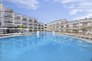 Hotelbild von Palmanova Suites by TRH