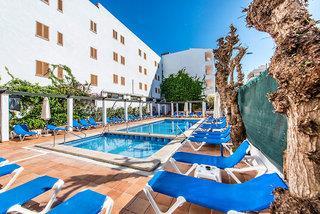 Hotelbild von Arcos Playa