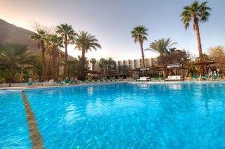 Hotelbild von Leonardo Inn Hotel Dead Sea
