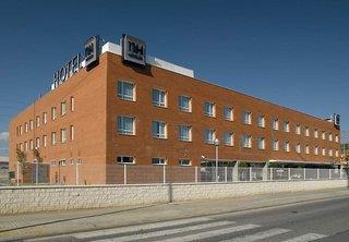 NH Sant Boi 3*, Sant Boi de Llobregat ,Španielsko